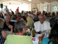 Friends of the Pugwash Estuary Celebration
