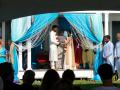 Wedding - August 2015