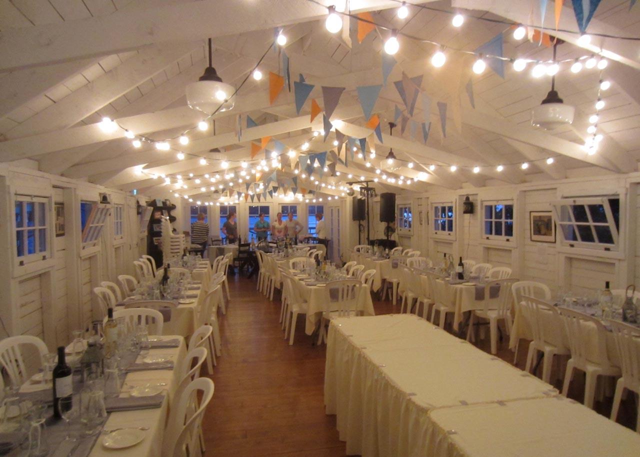 TL.wedding